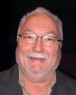 K. Neufeldt, 2. Stellvertreter