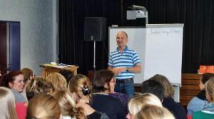 Dr. Jens Bartnitzky