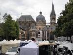 Aachen2016-0008.jpg